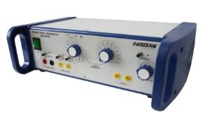 Advanced Signal Generator
