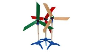 Advanced Wind Experiment Kit Pack