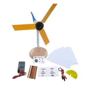 KidWind MINI Wind Turbine