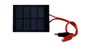 KidWind Solar Panels