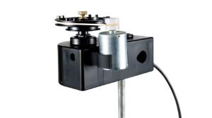Rotary Motion Motor Kit