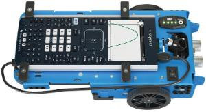 Ti-Innovator Rover Starter Bundle