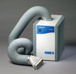 FilterMate™ Portable Exhausters, Labconco®
