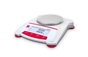 Scout® Balance with Backlit LCD Screen, Ohaus®