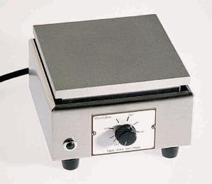 Thermolyne® Hotplate
