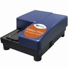 EMax® Plus Microplate Reader, Molecular Devices