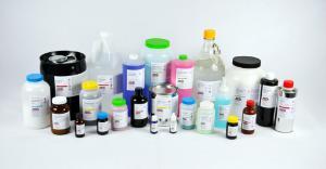 Ward's® Science Chemical Start-Up Kit