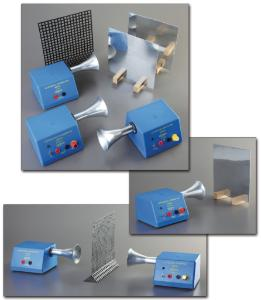 Ultrasonic Apparatus