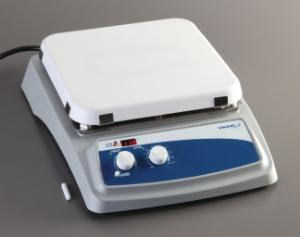 VWR® Ceramic Top Hotplates and Hotplate-Stirrers
