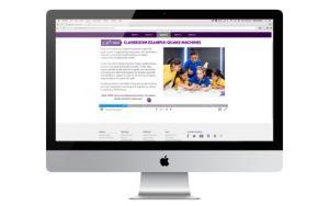 LittleBits STEAM PD