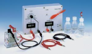 Dr. Fuel Cell™ Basic Science Kit