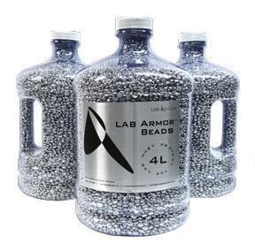 Lab Armor® Lab Armor Beads™, Shel Lab