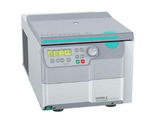Universal Centrifuge with Refrigeration