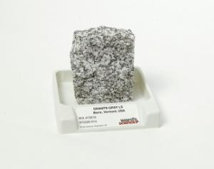 Ward's® Granite (Gray)