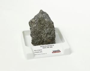 Diorite - Hornblende LS Medium-grained