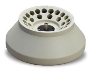 Rotor, 30×15 ml