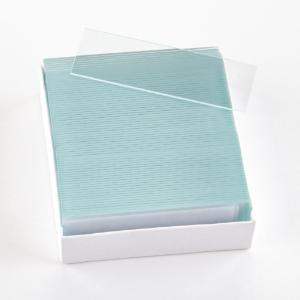 Glass Microscope Slides