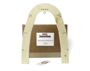 Essentials Catenary Arch Kit