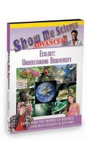 Show Me Science Ecology: Understanding Biodiversity Video