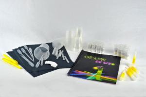 Glow it up ACS Kit