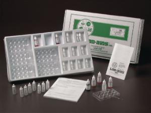 pH Measurement/Indicator Kit