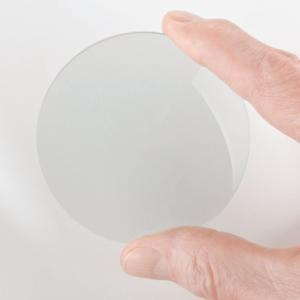 Individual Glass Lenses