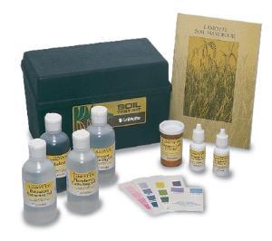 Plant Cell Study Kit