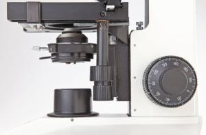 VWR® Advanced Microscopes
