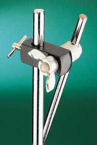 Swivel Type Support Clamp