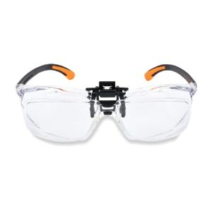 Carson Magnifying Safety Glasses