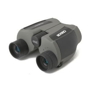 ScoutPlus Binoculars
