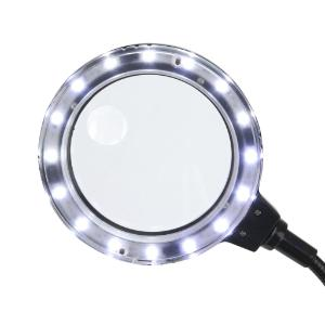 SolderMag Magnifier