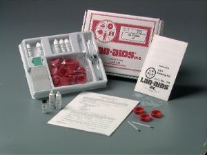 DNA Staining Kit