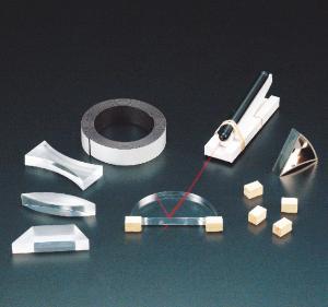 Magnetic Chalkboard Optics Kit