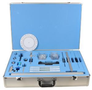 CENCO® Mechanics System Kits, 1 and 3