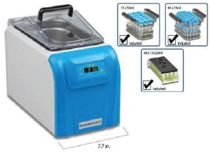 MyBath Digital Water Bath