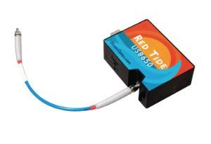 400 μm Optical Fiber