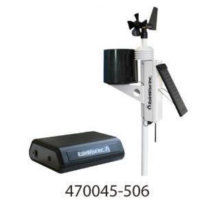 Weather Station-MKIII-RTI-LR+IP100