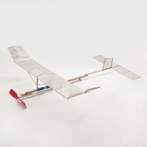2016-2017 Science Olympiad Wright Stuff Kit