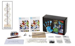 Kemtec® DNA Molecular Model Kit