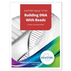 Building DNA kit