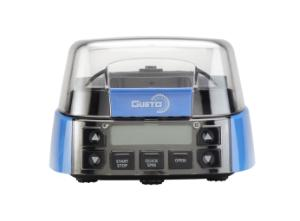 Gusto High-Speed Mini Centrifuge