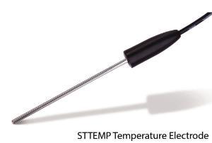 Ohaus® Starter Electrodes
