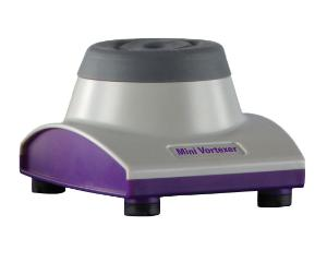 Mini Vortexer, Purple