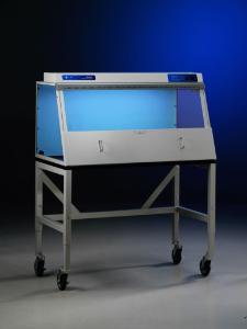 Purifier® Non-Ventilated PCR Enclosure, Labconco®