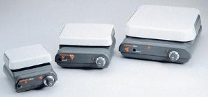 Low-Profile Magnetic Stirrers, Corning®