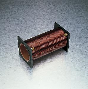 Air Core Solenoid